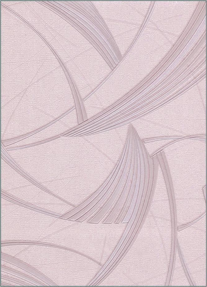 Феникс арт. 4355-5