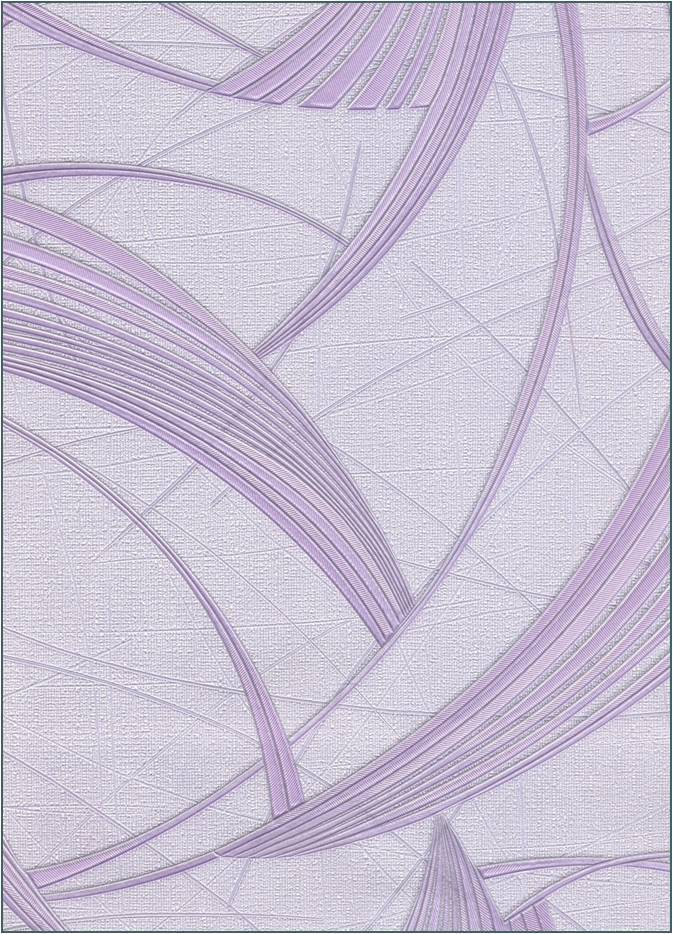 Феникс арт. 4355-6