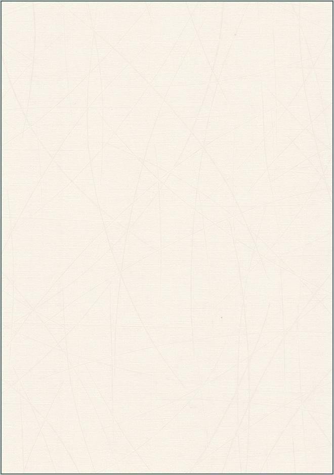 Феникс - фон арт. 4356-2