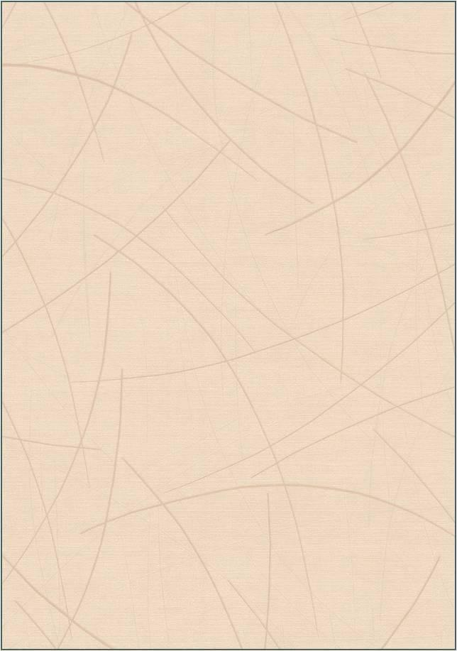 Феникс - фон арт. 4356-3