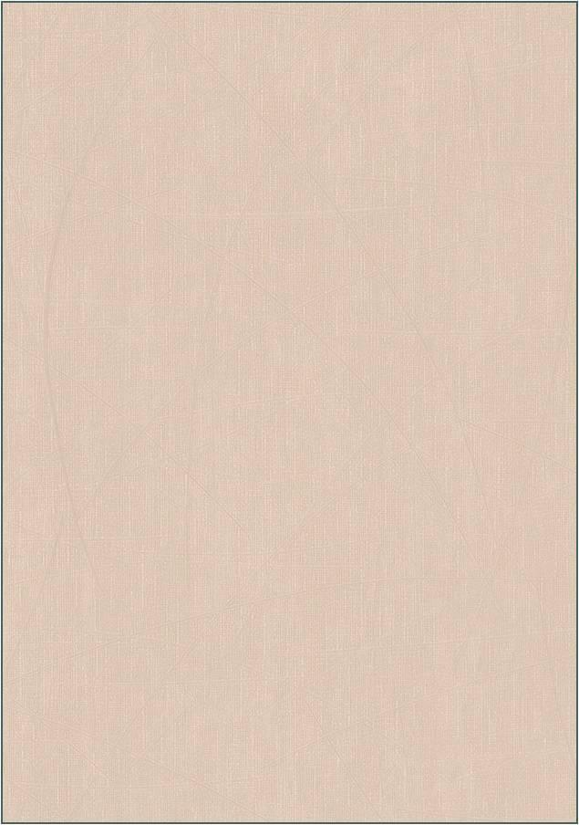 Феникс - фон арт. 4356-4