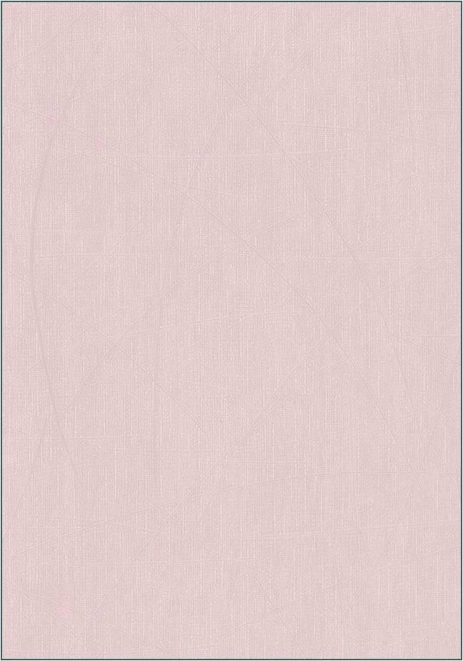 Феникс - фон арт. 4356-5