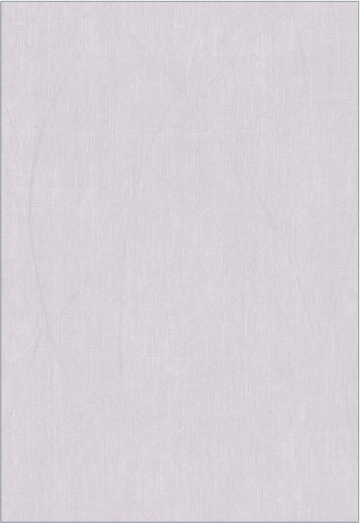 Феникс - фон арт. 4356-6