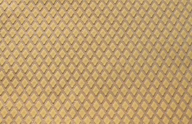 Глория - фон арт.Е74403