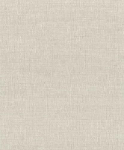 арт. 983021