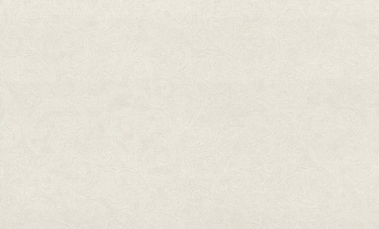 IMPERATRICE - ФОН арт. 988 781