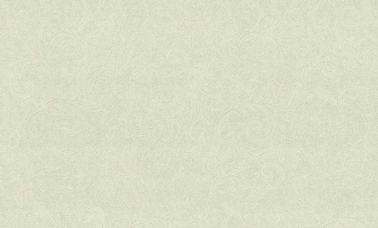 IMPERATRICE - ФОН арт. 988 783