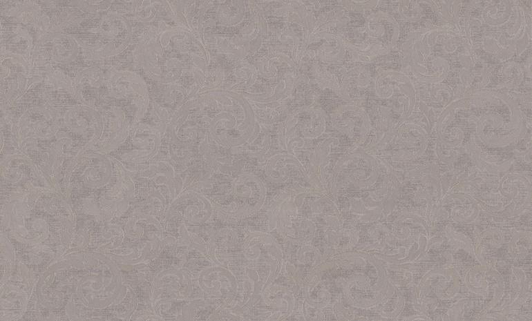 IMPERATRICE - ФОН арт. 988 784