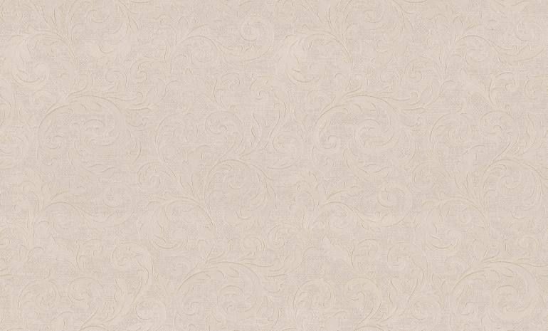 IMPERATRICE - ФОН арт. 988 788