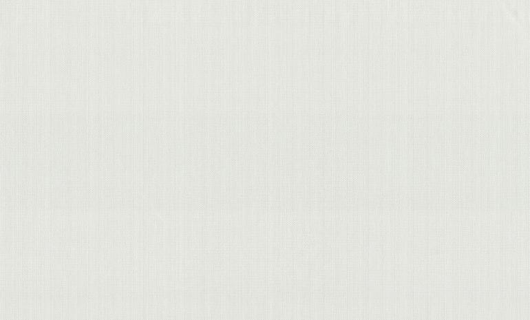 GALAXY - фон арт. 988 801