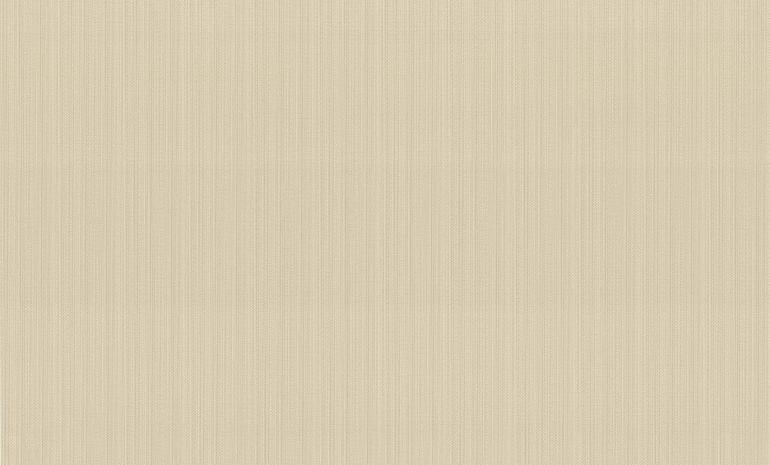 GALAXY - фон арт. 988 807