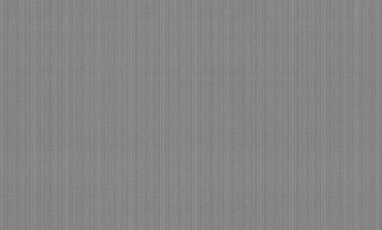 GALAXY - фон арт. 988 809