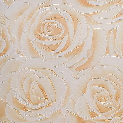 Розы, арт. 586 188 06