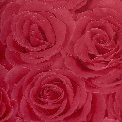 Розы, арт. 586 188 07