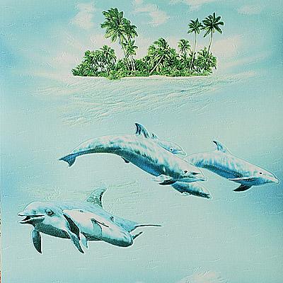 Карибы арт. 586 132 20