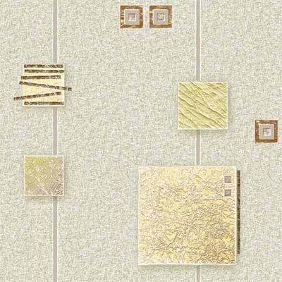 Леон. Артикул: 122-X. Современные обои в интерьере. Бумажные тисненые окрашенные симплекс, флексографская печать. Варианты цветов: серый.