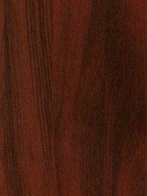 Артикул: 8017. Самоклеющаяся пленка под дерево. Hongda.  Размер: 0.9х8.0 м.