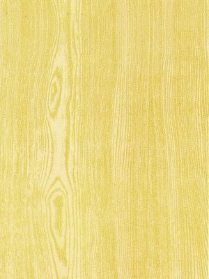 Артикул: 8002. Самоклеющаяся пленка, дерево. Hongda.  Размер: 0.45х8.0 м.