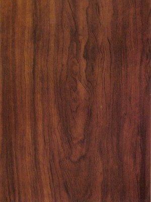 Артикул: 8015. Самоклеющаяся пленка под дерево. Hongda.  Размер: 0.45х8.0 м.