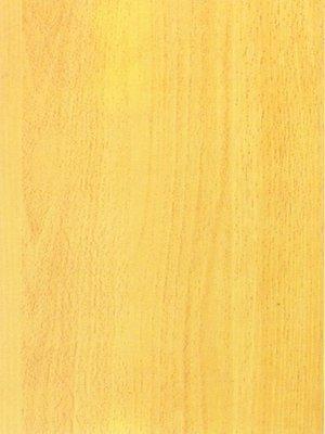 Артикул: 8003. Самоклеющаяся пленка, дерево. Hongda.  Размер: 0.9х8.0 м.