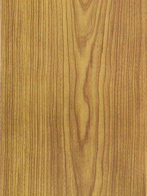 Артикул: 8014. Самоклеющаяся пленка, дерево. Hongda.  Размер: 0.45х8.0 м.
