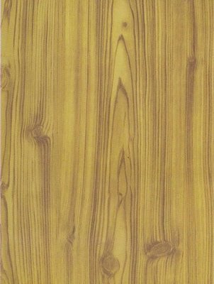 Артикул: 8036. Самоклеющаяся пленка, дерево. Hongda.  Размер: 0.45х8.0 м.