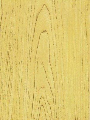 Артикул: 8043. Самоклеющаяся пленка, дерево. Hongda.  Размер: 0.45х8.0 м.