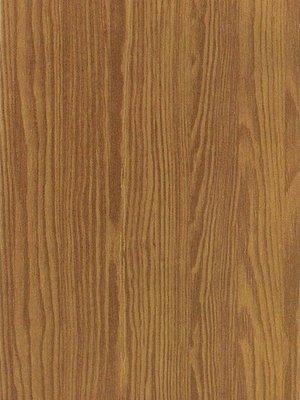 Артикул: 8042. Самоклеющаяся пленка, дерево. Hongda.  Размер: 0.45х8.0 м.