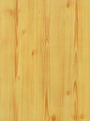 Артикул: 8053. Самоклеющаяся пленка для дверей. Hongda.  Размер: 0.45х8.0м.
