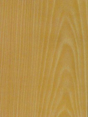 Артикул: 8123. Самоклеющаяся пленка для дверей. Hongda.  Размер: 0.45х8.0 м.