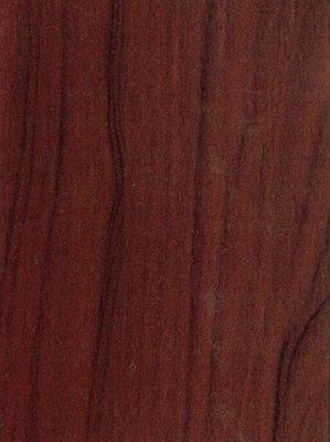 Артикул: 8125. Самоклеющаяся пленка для дверей. Hongda.  Размер: 0.45х8.0 м.