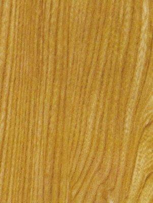Артикул: 8129. Самоклеющаяся пленка для дверей. Hongda.  Размер: 0.45х8.0 м.