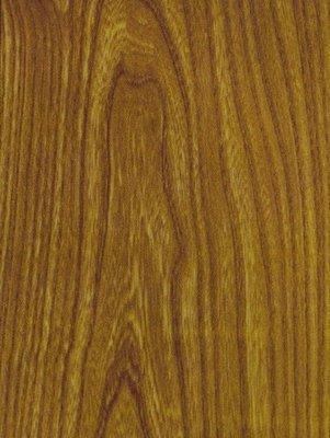 Артикул: 8130. Самоклеющаяся пленка для дверей. Hongda.  Размер: 0.45х8.0 м.