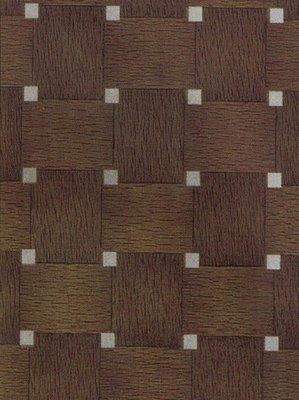 Артикул: 8135. Пленка самоклеющаяся для стен. Hongda.  Размер: 0.45х8.0 м.