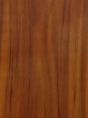 Артикул: 8148. Самоклеющаяся пленка для мебели. Hongda.  Размер: 0.45х8.0 м.