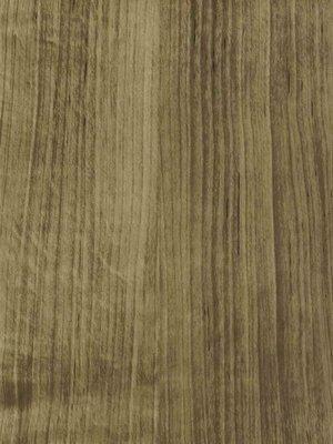 Артикул: 8156. Самоклеющаяся пленка для мебели. Hongda.  Размер: 0.9х8.0 м.