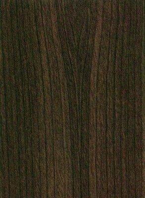 Артикул: 8182. Самоклеющаяся пленка для мебели. Hongda.  Размер: 0.45х8.0 м.