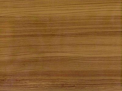 Артикул: 8197. Самоклеющаяся пленка для мебели. Hongda.  Размер: 0.45х8.0 м.