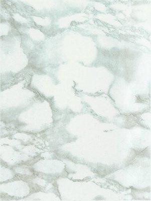 Артикул: 8210. Самоклеющаяся пленка для ванной. Hongda.  Размер: 0.45х8.0 м.