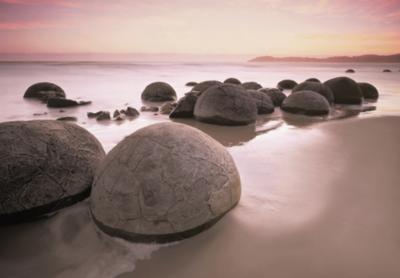 Артикул 285.Камни. Фотообои камней. Размер: 366x254 см.