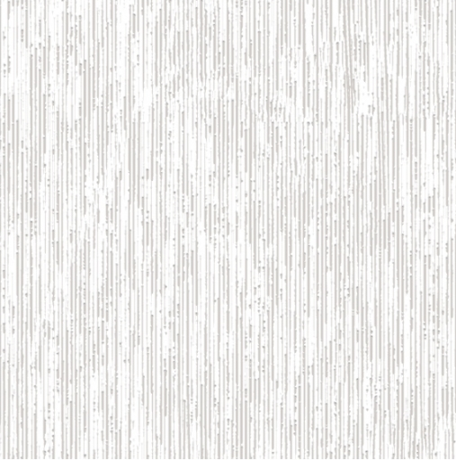 Милена - фон арт. 11222