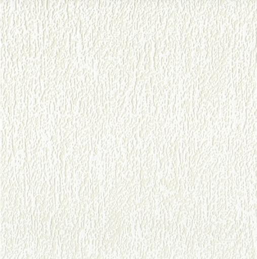 Маки - фон арт. 11170