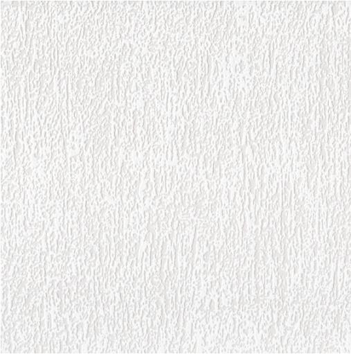 Маки - фон арт. 11172
