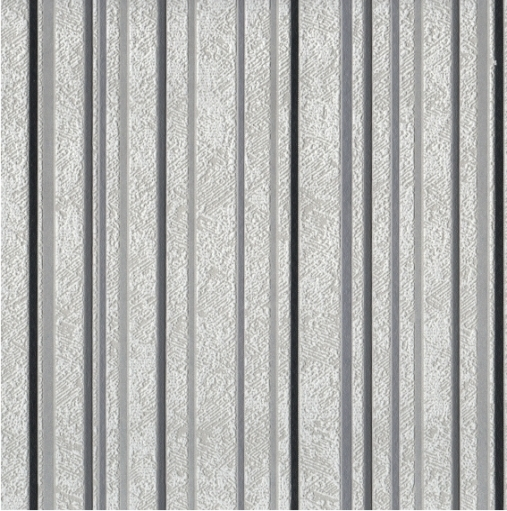 Дейзи - полоса арт.11152