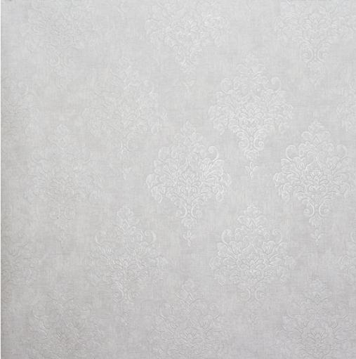 Жардан фон арт. 7120