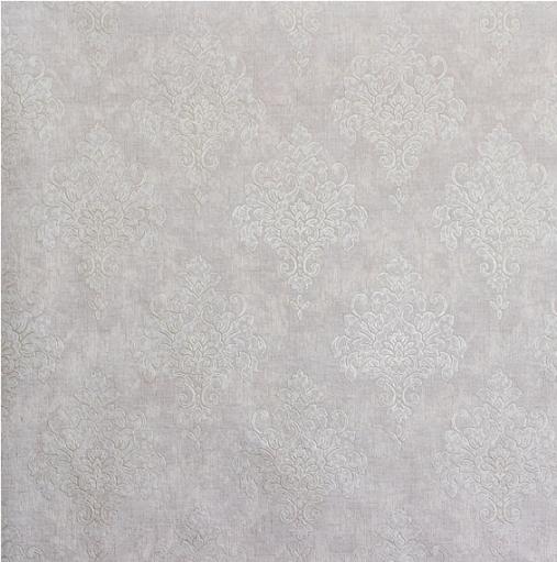 Жардан фон арт. 7121