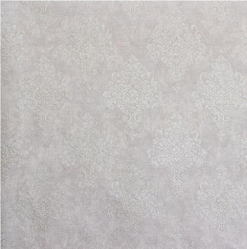 Жардан фон арт. 7122