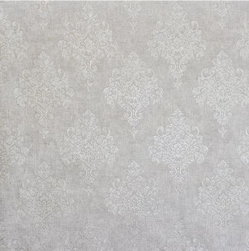 Жардан фон арт. 7123