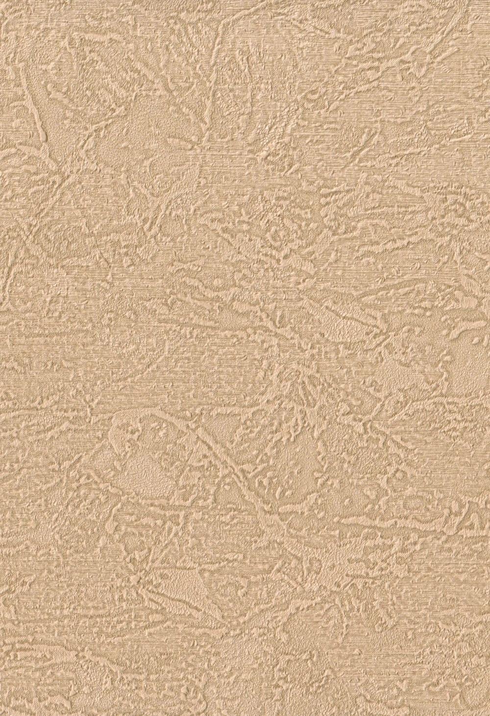 LOFT фон арт. 1094-05