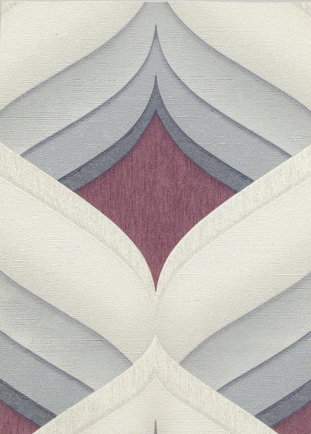 Солярис. Артикул 1089-ХХ. Обои красивые, горячее тиснение. Комбинируются с Солярис - фон.Артикул 1090-ХХ.